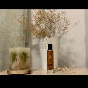 Body Bronzing Oil 🌻🌻
